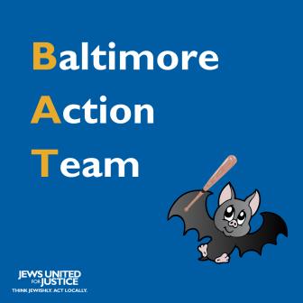 BAT graphic